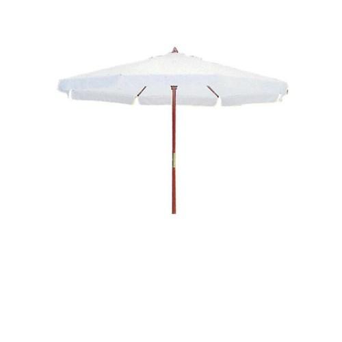 ombrellone-tondo-in-legno-con-bordo-cm-350-ombrelloni-arredo-giardino