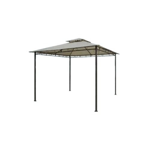gazebo-arredo-giardino-acciaio