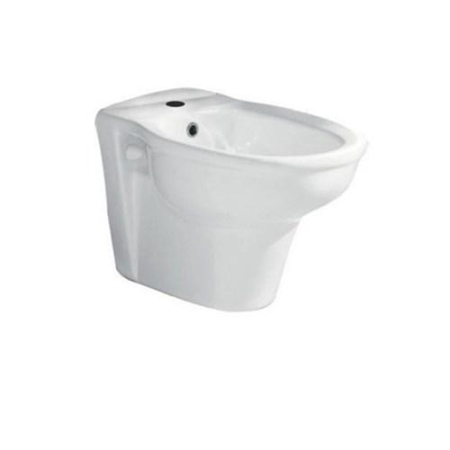 rak-ceramics-bidet-sospeso-modello-karla