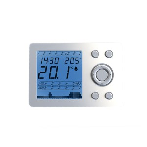 cronotermostato-imit-control-system