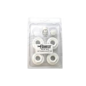 kit-blister-per-radiatori-in-alluminio-2