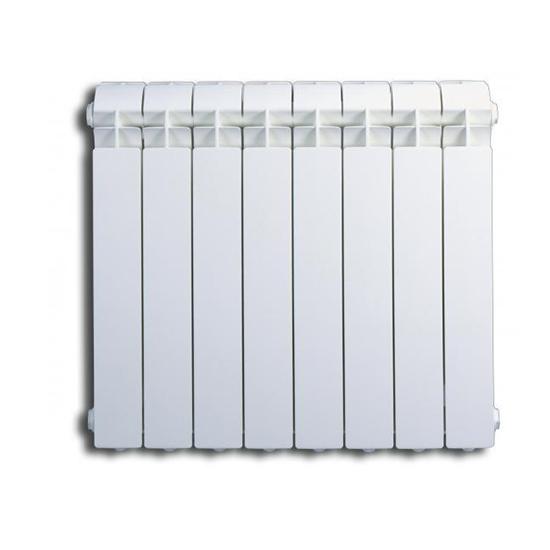 radiatore-modello-kaldo