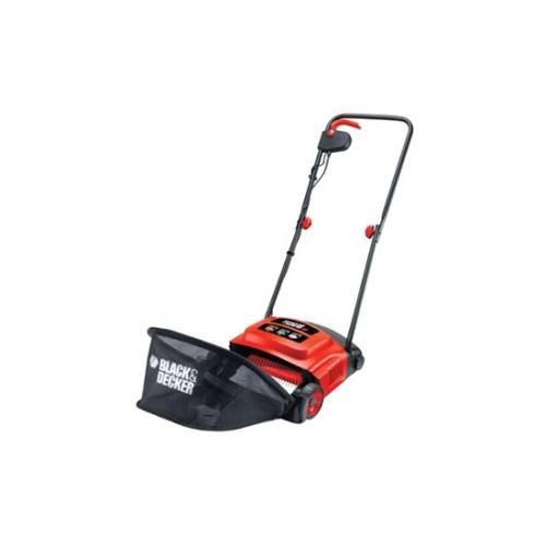 arieggiatore-elettrico-per-pulizia-giardino
