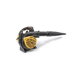soffiatore-aspiratore-a-scoppio-276-cc-08-kw-con-bretella-e-sacco