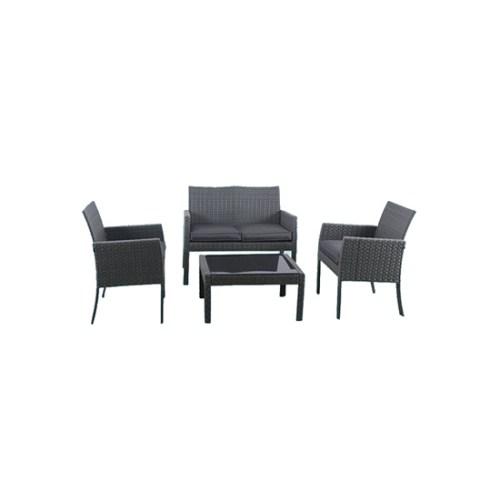 set-da-giardino-tavolo-poltrone-sedie