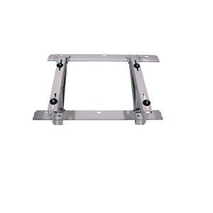 staffa-per-condizionatori-climatizzatori-a-tetto-portata-kg-150