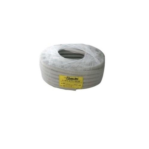 tubo-scarico-di-condensa-per-climatizzatori-condizionatori