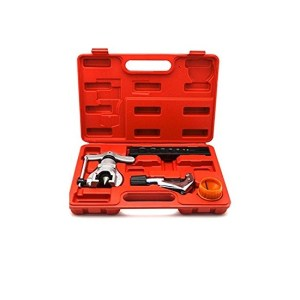 valigetta-kit-cartellatrice-a-frizione