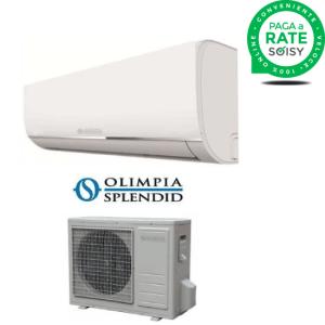 climatizzatore-olimpia-splendid-inverter