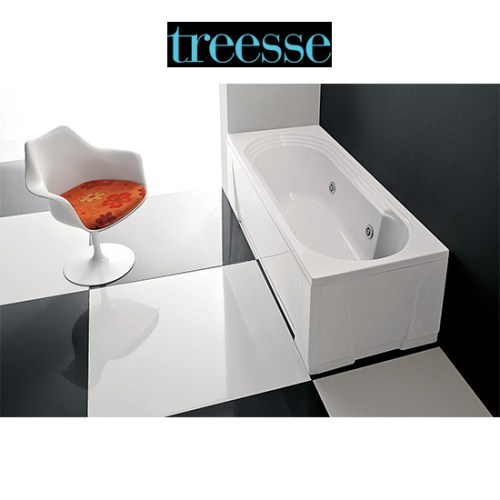 treesse-vasca-idromassaggio-rettangolare-154100-con-pannello-mod-cristina