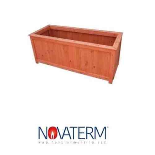 cassetta-in-legno-per-pianta