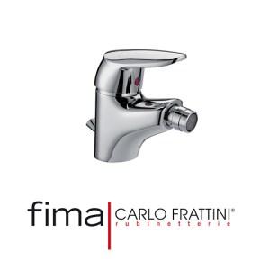 miscelatore-bidet-in-ottone-cromato-fima-carlo-frattini-serie-2