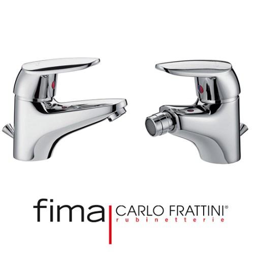 oppia-di-miscelatori-fima-carlo-frattini-lavabo-e-bidet-serie-2