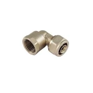 raccordo-idraulico-curvo-a-compressione-femmina