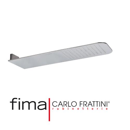 soffione-a-parete-in-acciaio-inox-fima-carlo-frattini-aquacode
