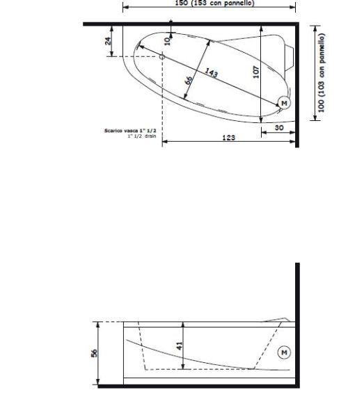 tecnico-vasca-idromassaggio