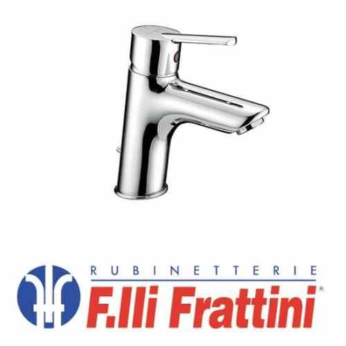 miscelatore-per-lavabo-fratelli-frattini-serie-mito-con-scarico-114