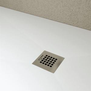 piatti-doccia-rocky-solid-surface-100-160-spessore-3