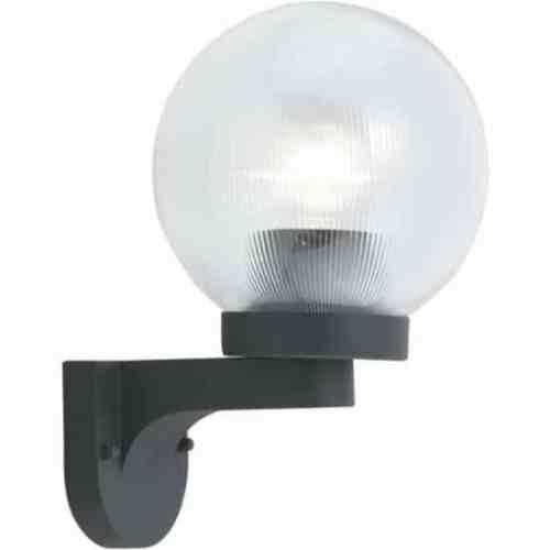 lanterna-a-parete-globo-w60