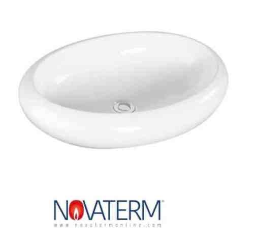 lavabo-appoggio-ovale-linpha-ceramica