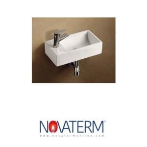 lavabo-monoforo-sospeso-rettangolare