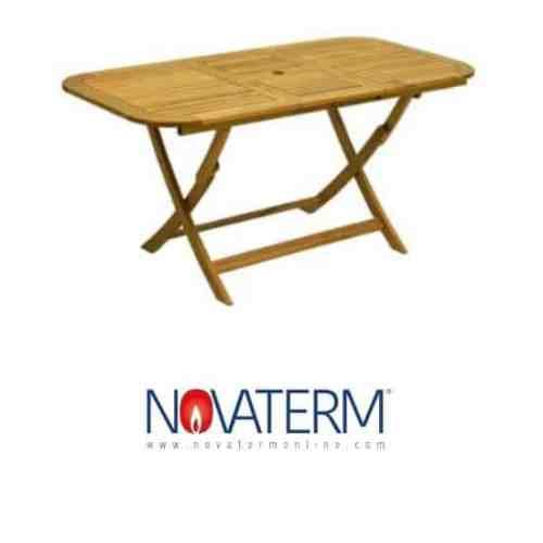 tavolo-pieghevole-da-giardino
