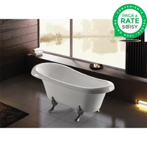 vasca-bagno-acrilico-piedi-in-ottone