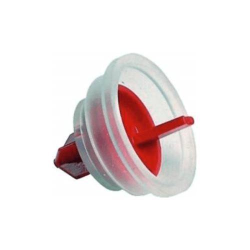 grohe-membrana-completa