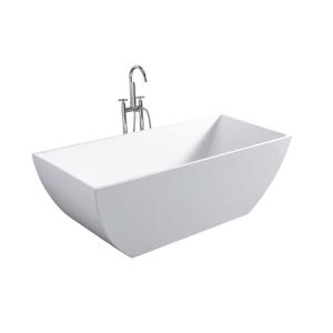 vasca-da-bagno-acrilico