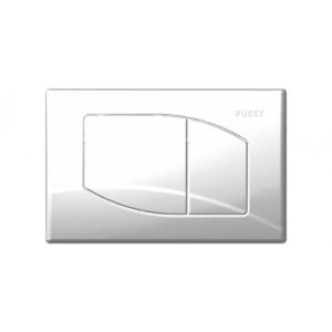 pucci-placca-cassetta-eco-rombo-2011-bianca