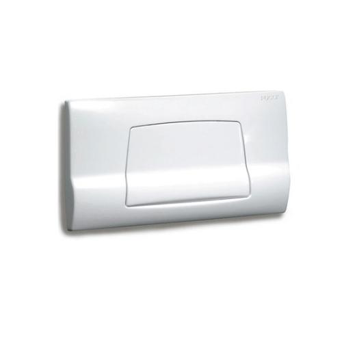 pucci-placca-cassette-incasso-sara-bianca