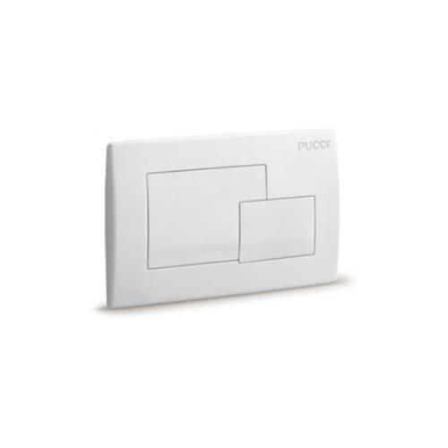 pucci-placca-quadra-cassette-eco-bianca-2011