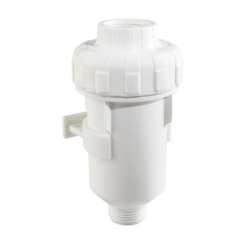 filtro-neutralizzatore-condensa