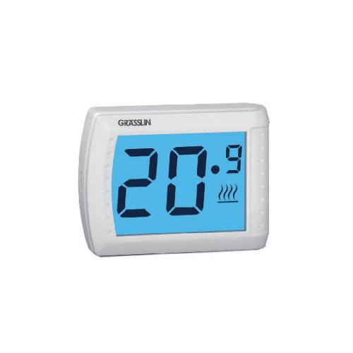 termostato-digitale-touch