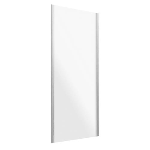 parete-laterale-fissa-essential