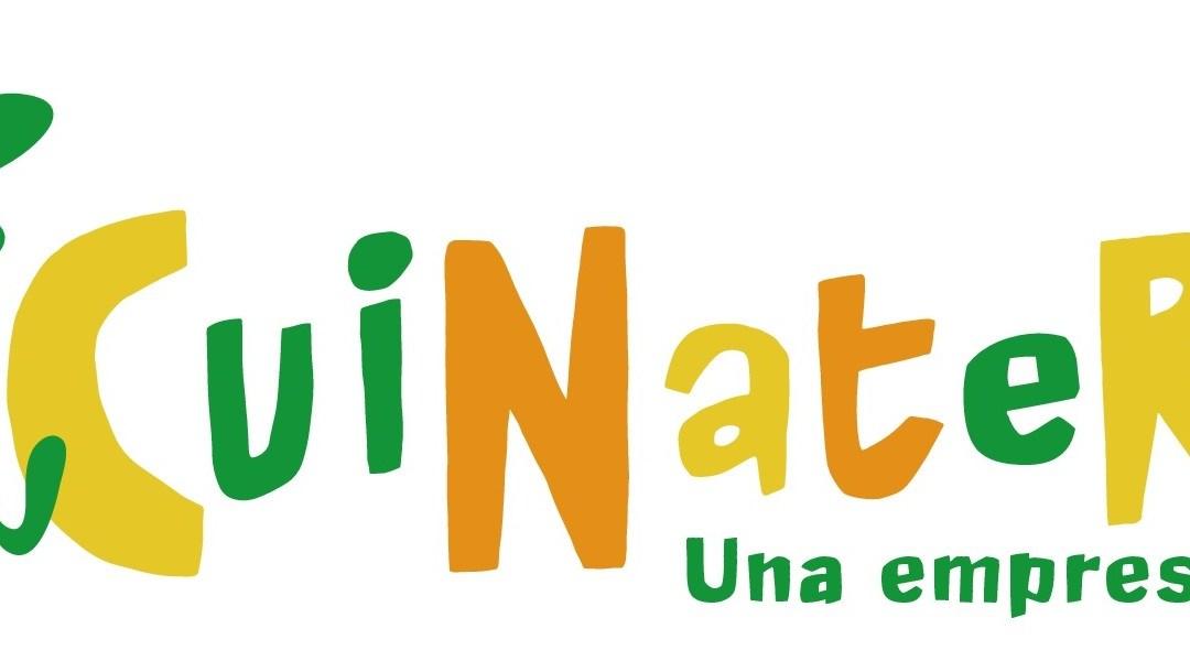 Naix Cuinaterra, la nova empresa valenciana de Menjadors Escolars Sostenibles conforme al Bé Comú