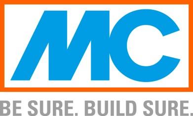 MC-Logo_Claim_RGB