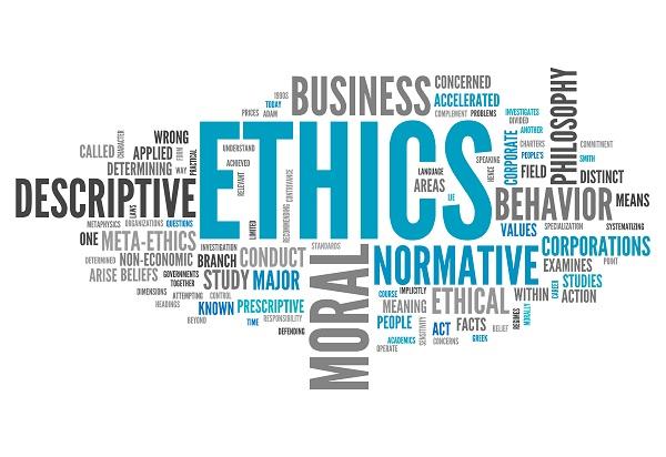 la vente éthique est partout