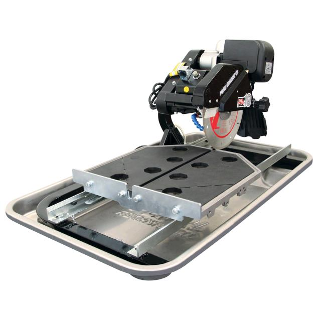 saw tile saw 10 inch blade rentals
