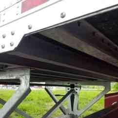 Dump Trailer Nova Scotia Toyota Hilux Wiring Diagram 2016 Inventory Search Truck Centresnova