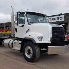 Dump Trailer Nova Scotia 2000 Ford Explorer Engine Diagram Truck Centres Sales Parts Servicenova