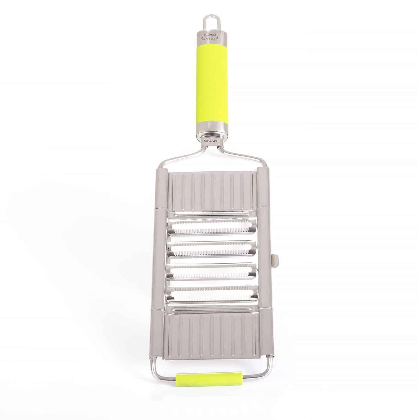 kitchen dicer slicer tools and gadgets nova set - including peeler uk