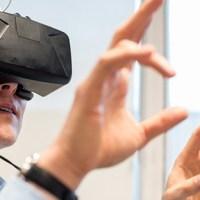 Réalité virtuelle et augmentée, une opportunité pour les industries