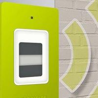 Les objets connectés au service de l'efficacité énergétique