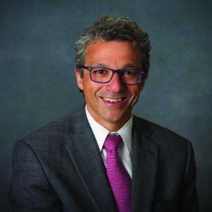 Dr. Alvaro Pascual Leone