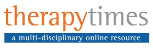 Therapy_Times_logo