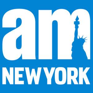 am-new-york