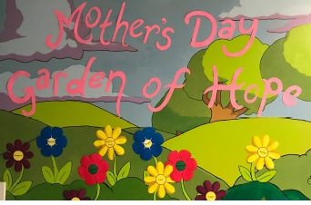 mothers-day-thumbnail