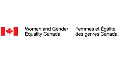 WAGE Canada logo