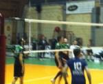 15-11-24 - Appignano-NVL (11)